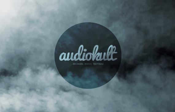 Audiokult